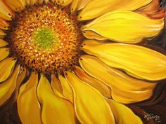 Daily Paintings ~ Fine Art Originals by Marcia Baldwin: SUMMER'S ...
