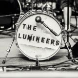 The Lumineers - Stubborn Love - Free MP3 Download