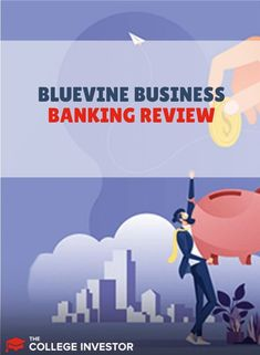BlueVine is an online bank offering business checking accounts that charge no monthly service fees and pay up to 1.00% APY on deposits. Money Safe, Earn More Money, How To Make Money, Atm Card, Banking Services, Earn Extra Cash, Checking Account, Successful Online Businesses, Business Checks
