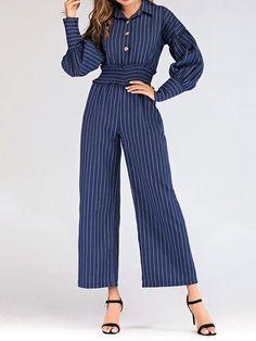 Vêtements à la main Mesh bas dentelle bas Pantalons Pantalon pour  Dol Ft