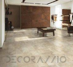 #tiles #interior #design  Напольная плитка Refin Ceramiche Desgn Industry, LE94