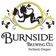 Burnside Brewing Company, OR Alter Ego Imperial IPA