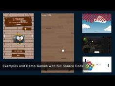 16 Sites Featuring Free Game Graphics for Game Developers