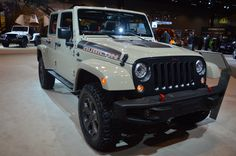 Fields Chrysler Jeep Dodge Ram Is Proud To Participate In The Chicago Auto Show 2017 From Jeep We Have The All Ne Jeep Dodge Chrysler Jeep Chicago Auto Show