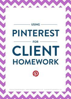 8_using_pinterest_for_client_homework.jpg