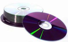 CD e DVD http://www.blogpc.net.br/2014/11/Duplicacao-de-CD-e-DVD-para-que-serve.html