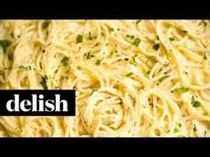 Cheese Pasta Recipes Without Milk.Macaroni Pasta Recipe By Lata's Kitchen Indian Style . One Pot Cheesy Taco Pasta Mother Thyme. Filipino Spaghetti Recipe Pinch Of Yum. Creamy Spaghetti, Cheese Spaghetti, Simple Spaghetti Recipe, Chicken Spaghetti, Spaghetti Squash, Casserole Recipes, Pasta Recipes, Cooking Recipes, Sauce Recipes
