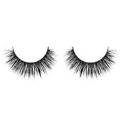 9538a863132 16 Best Velour Lashes images | Beauty makeup, Gorgeous Makeup ...