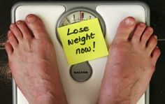 5 Steps To Lose Weight When Suffering From High Blood Pressure