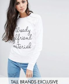 Get cozy with out tall knitwear. Find a great selection of tall knitted sweaters, tall knitted cardigans, vests and more. Tall Men, Tall Guys, Casual Wear Women, Women's Casual, Tall Clothing, Getting Cozy, Knit Cardigan, Knitwear, Dress Up