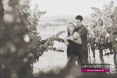 Award-winning modern wedding photography in the San Francisco Area based in Livermore - portfolio - dereks-portfolio - engagements - 8