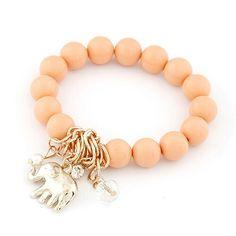 Fashion #design #accessories#bracelet