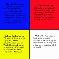 What 'color' is your personality? And how does it affect your ability to be a wife and mother? I'm definitely a blue! Parenting Styles, Kids And Parenting, Parenting Ideas, What Makes You Happy, Are You Happy, Crazy Quotes, Funny Quotes, 5 Love Languages, Personal Relationship