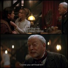 The prestige movie quotes - hollywood movie quotes - escapematter The Prestige Quotes, The Prestige Movie, Casino Party Decorations, Casino Theme Parties, Top Movie Quotes, Casino Movie, Casino Night Party, Casino Outfit, Christopher Nolan