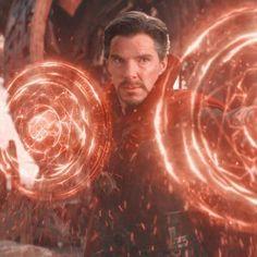 Marvel Fan, Doctor Strange, Cultura Pop, Benedict Cumberbatch, His Eyes, Stranger Things, A Team, Sherlock, Avengers