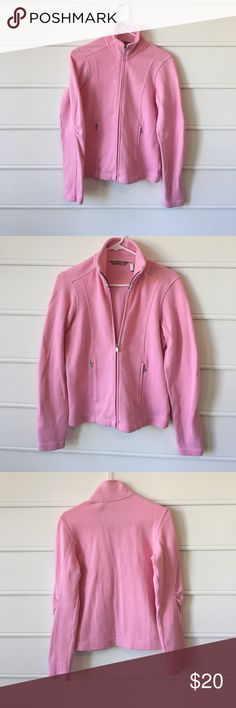 😳Sale 😳💝 Tommy Bahama light pink sweater Never worn Tommy Bahama Sweaters Cowl & Turtlenecks