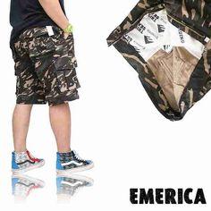 == New America Cargo Army Limited stok=== :) Bahan Canvas Premium  Size genap : 28 30 32 34 36  Harga Satuan Rp.130.000 Belum termasuk Ongkir  Contact for order: Line @Dstoregrosir ( Pake @ di depan ) CS1 Pin: 54bc4222 & WA 0878-2225-8573 Cs 3 pin : 5C85AB1F dan WA 087822985415 #DstoreGrosir #stokterbatas  #grosirbandung #grosirjaket #grosircelana #grosirkaos #jaketmurah #jaketparka #jaketsweater #jaketfleece #jaketparasit #celanamurah #celanajeans #celanajoger #celanacargo #celanachino…