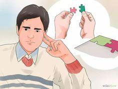 Imagen titulada Solve a Problem Step 1