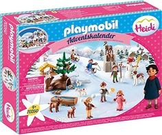 Nickelodeon Videos, Christmas Tree Ugly Sweater, Playmobil Sets, Modern Christmas Decor, Snowball Fight, Preschool Toys, Christmas Toys, Building Toys, Toy Store