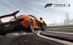 Gran Turismo 6 vs Forza 5 go head to head in the battle of the racing game titans! Who wins? Hit the pic to see the video! Hd Wallpapers 1080p, Hd Desktop, Hd 1080p, Gaming Desktop, Gaming Wallpapers, Desktop Backgrounds, Forza Motorsport, Microsoft Windows, Muscle Cars