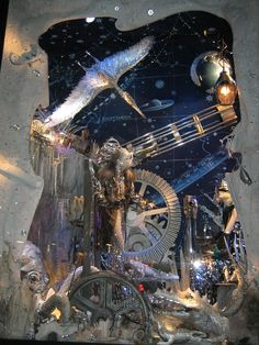 Image result for bergdorfs holiday window