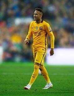 Neymar Photo credit barcelonaesmuchomas.tumblr.com