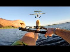 GoPro: Pole Vaulting with Allison Stokke - YouTube