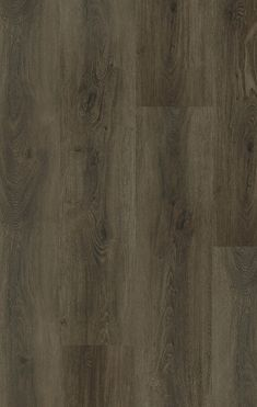 Godfrey Hirst Luxury Vinyl Plank in Villa (Vintage). Orion's super wide luxury vinyl planks feature timber texture and grain you can see and feel.