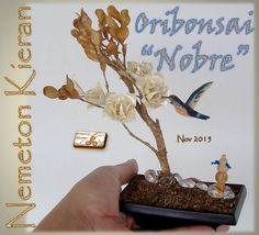 Origami Flowers, Flower Arrangements, Place Cards, Place Card Holders, Flowers, Floral Arrangements