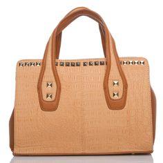 Crestline Bag