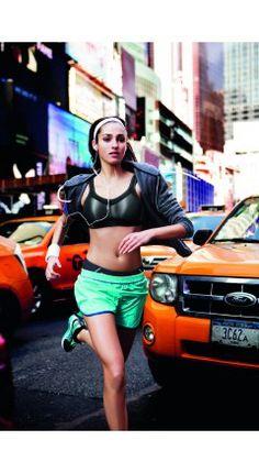 40e48774b8 17 mejores imágenes de Anita Active sujetadores deporte