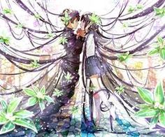 Safebooru is a anime and manga picture search engine, images are being updated hourly. Anime Love Couple, I Love Anime, Cute Anime Couples, Manga Anime, Fanart Manga, Site Anime, Hyouka Chitanda, Tamako Love Story, Anime Couples