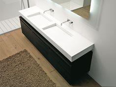 Vanity units   Wash basins   Myslot AD/My Slot BD   antoniolupi   ... Check it out on Architonic