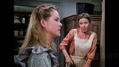 Little House On The Prairie A Christmas They Never Forgot