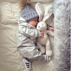 Cute Kids, Cute Babies, Baby Kids, Newborn Baby Boys, Funny Babies, Baby Girl Toys, Little Babies, Baby Baby, Baby Boy Fashion