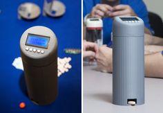 Med-Vault-Pill-dispensing-device