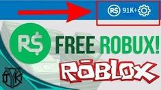 Roblox - roblox jailbreak how to noclip on mobile roblox 3 million