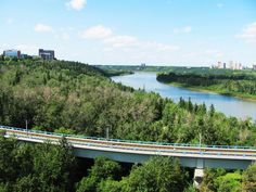 11 big facts about Edmonton you probably didn't know - Matador Network