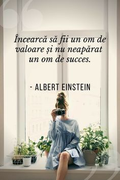 Learn A New Language, Einstein, Qoutes, Inspirational Quotes, Teaching, Words, Religion, Anna, Messages