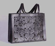 gorgeous Mexican bag