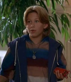 Photo of Jonathan Taylor Thomas in Man of the House, photo 4 of 110 - Jonathan Taylor Thomas, Man Of The House, All Grown Up, Child Actors, Growing Up, Handsome, Children, Actors, Young Children