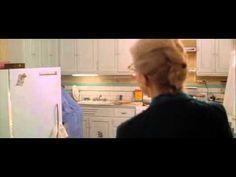 Helloooo from Mrs Doubtfire