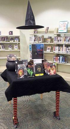 Schimelpfenig Librar