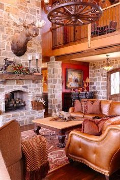 9 Best Great Room Furniture Arrangement Images Furniture