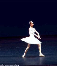 Svetlana Zakharova in Jewels