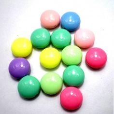 http://beadsnfashion.com/index.php?route=product%2Fproduct&product_id=5060&limit=100 #AcrylicBeads #beads