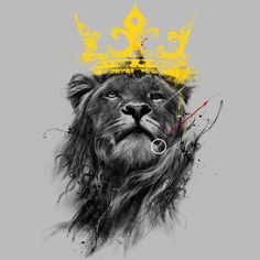 No King by Design-By-Humans.deviantart.com on @deviantART
