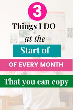 Here is a list of 3 things to do at end or the start of every new month/things to do for the new month/ every month/things to do at the end of every month to be successful next month /tips to improve yourself/ self-improvement tips/ personal development plan/ how to improve yourself / how to improve your life tips / new month new goals quotes / productive things to do / productivity tips/ girl life hacks #lifehacks #newmonth #selfimprovement #personalgrowth #money #budget #selfhelp #beauty Productive Things To Do, Habits Of Successful People, Girl Life Hacks, Life Tips, Succesful People, Personal Growth Quotes, Self Improvement Quotes, Deep Thinking, Goal Quotes