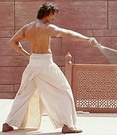 Image result for hrithik sword