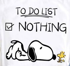 Snoopy Love, Snoopy And Woodstock, Work Memes, Work Humor, Cat Birthday Wishes, Cute Quotes, Funny Quotes, Animated Emoticons, Snoopy Pictures